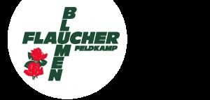 Flaucher-Feldkamp